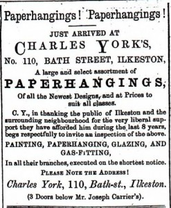 45 Charles York 1875