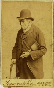 56 Jonty Trot 1888