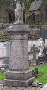 Copy of WBC grave 2 DCP_0631