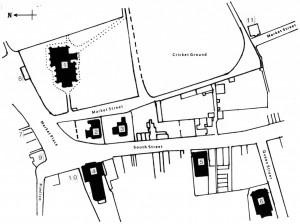 25a Market map