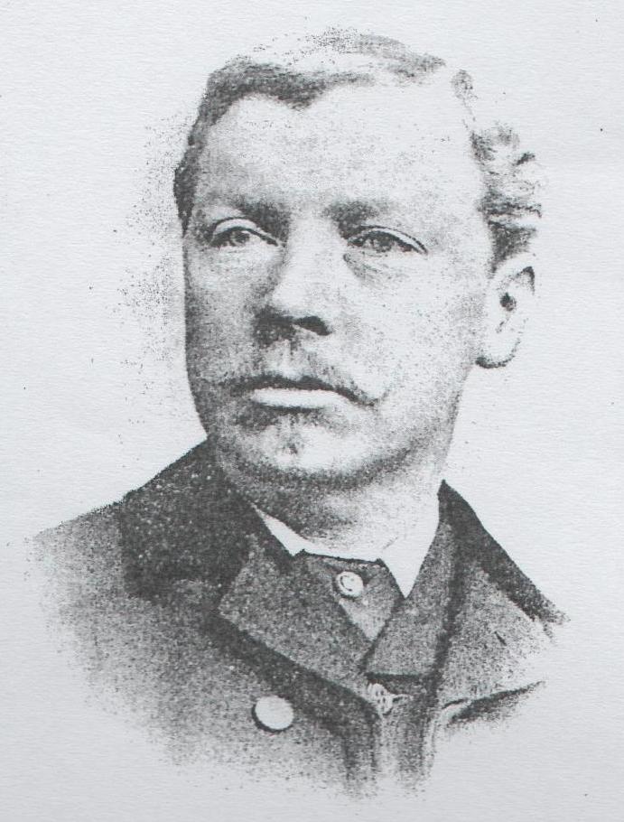 Edmund Tatham 001