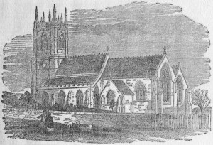 23 St Marys Church 1857