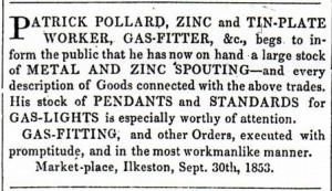 35 Pat Pollard 1853