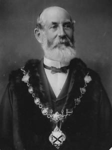 47 John Moss 1891-1892