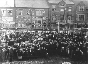 60 Central Methodist Church 1896
