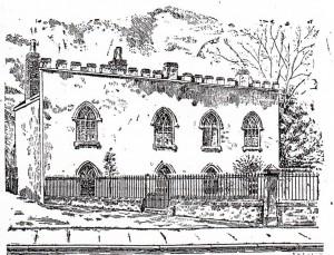 61 Ilkeston Baths 1899