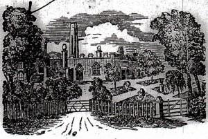 62 Ilkeston Bath 1853