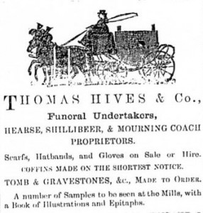 63 Thomas Hives 1873