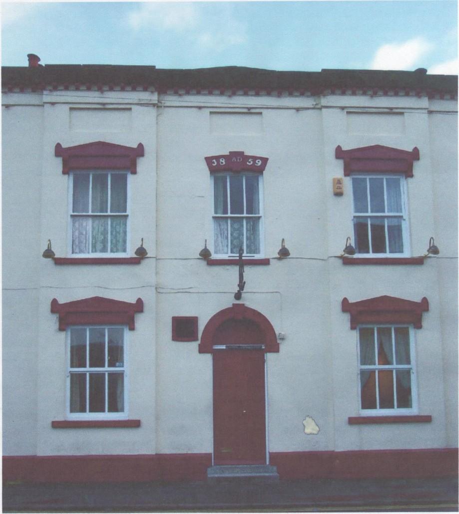 Anchor Inn 2