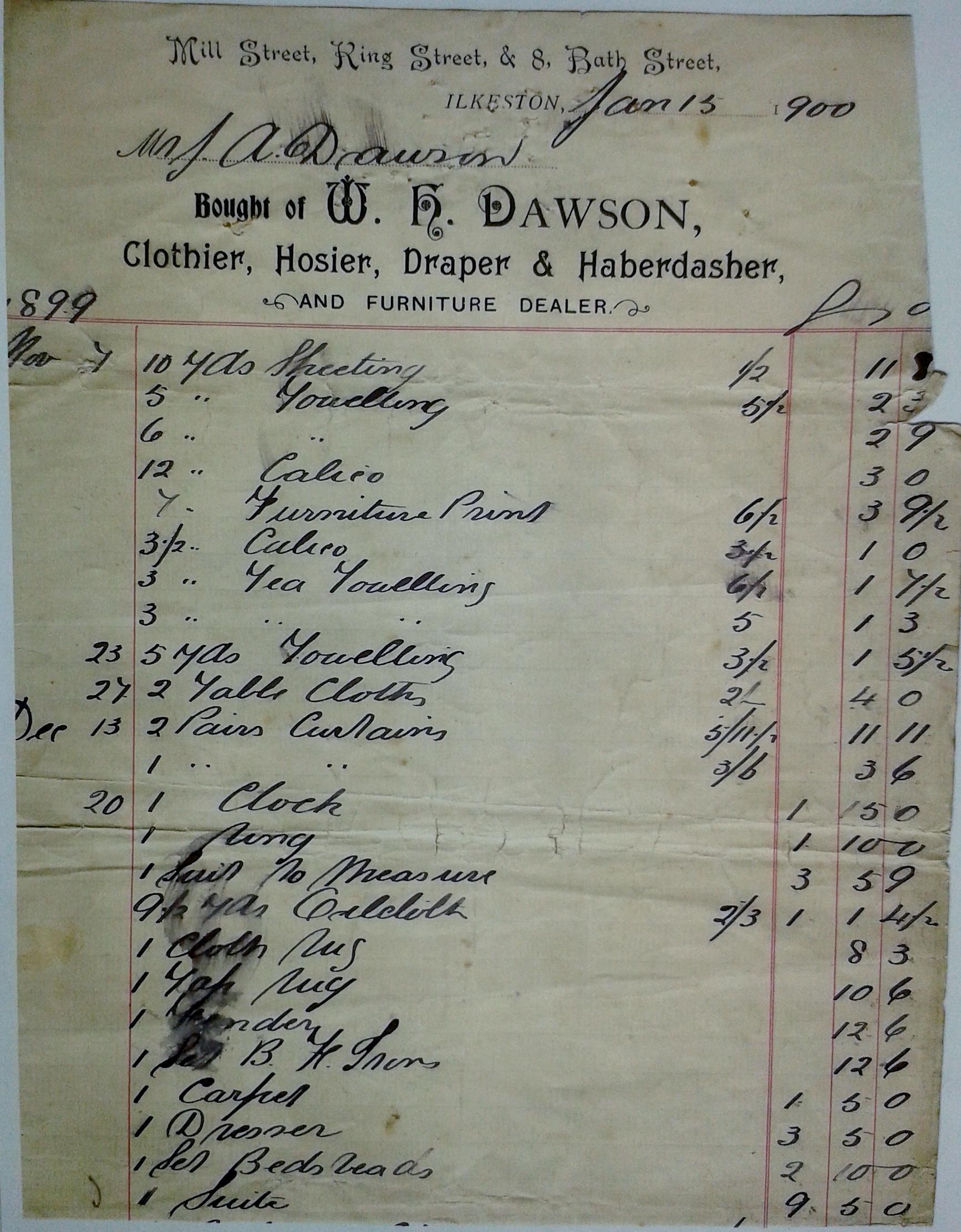 Dawson bill 1 (1)