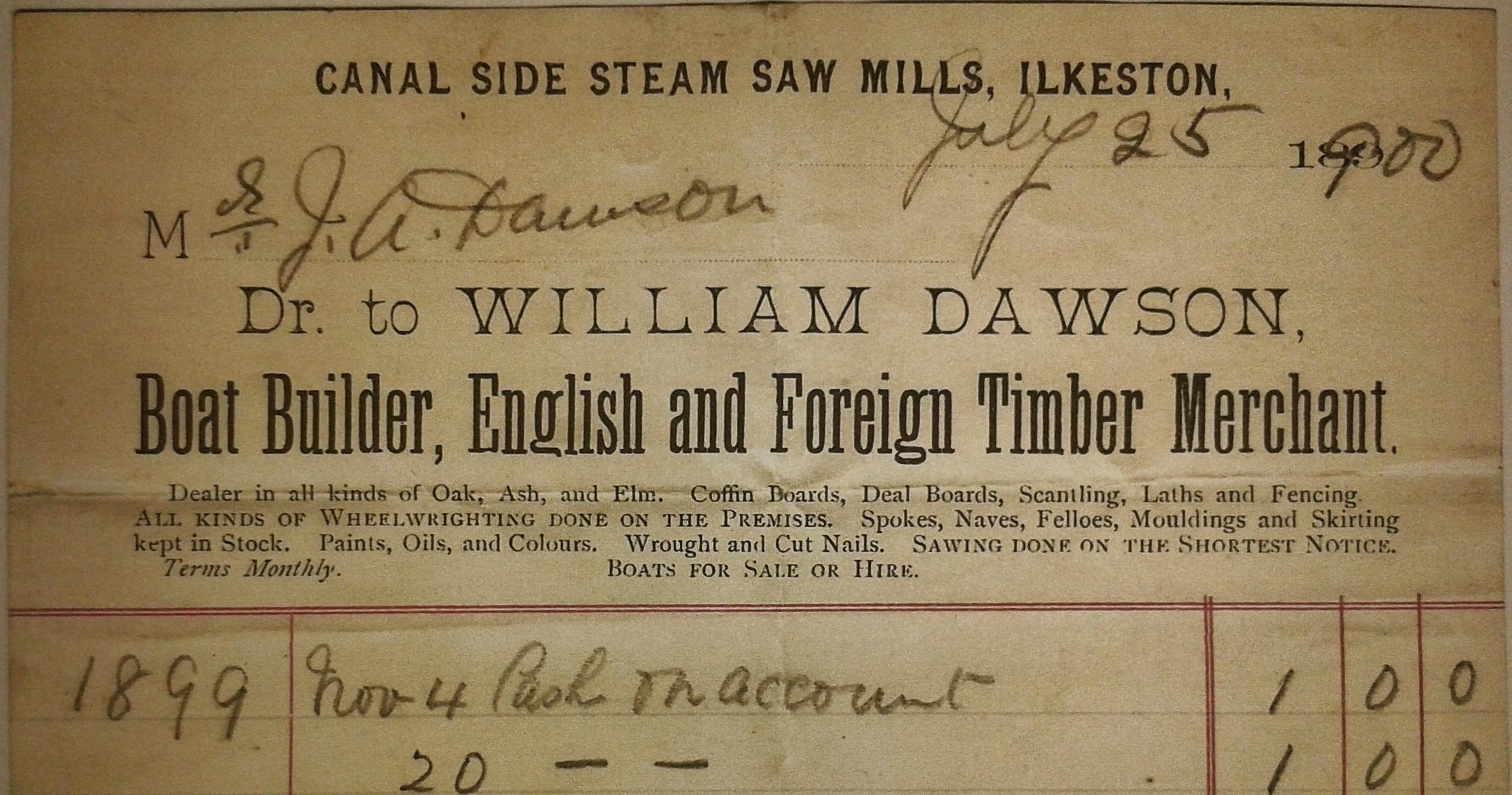 William Dawson 2 (2)