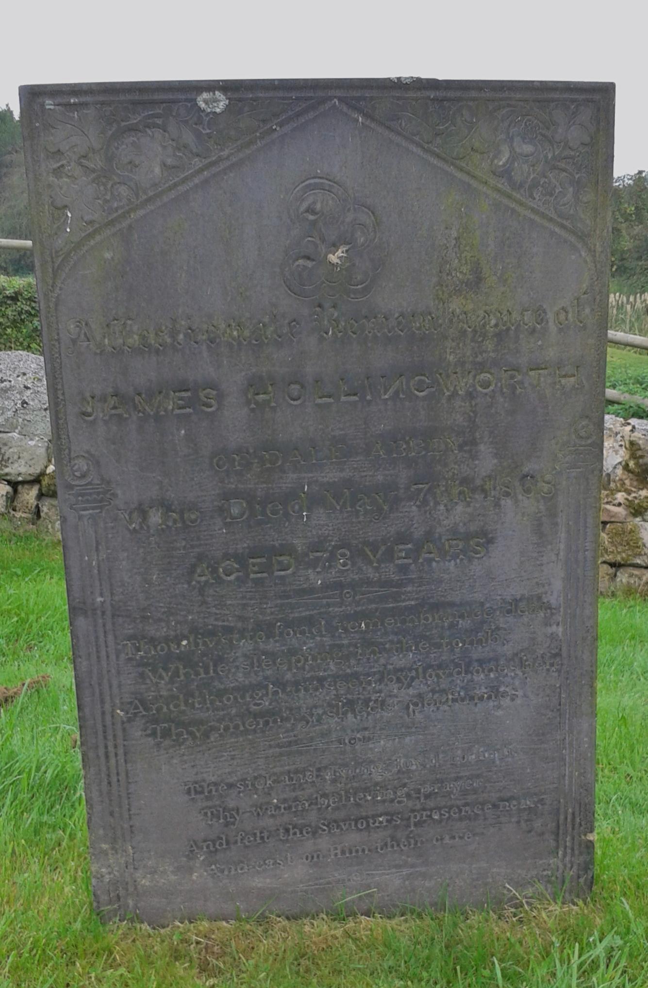 james-hollingworth-grave