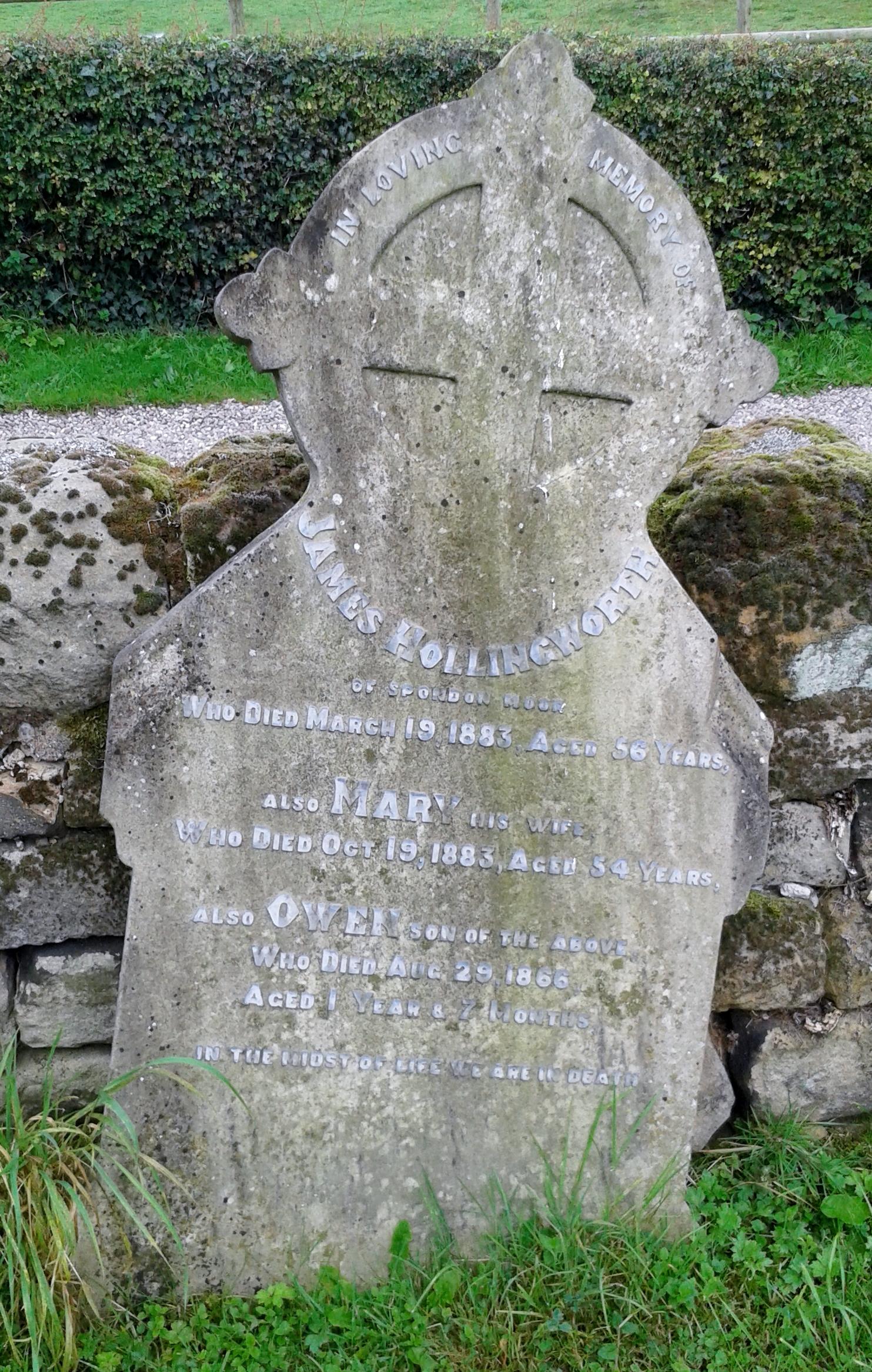 james-hollingworth-of-spondon-grave