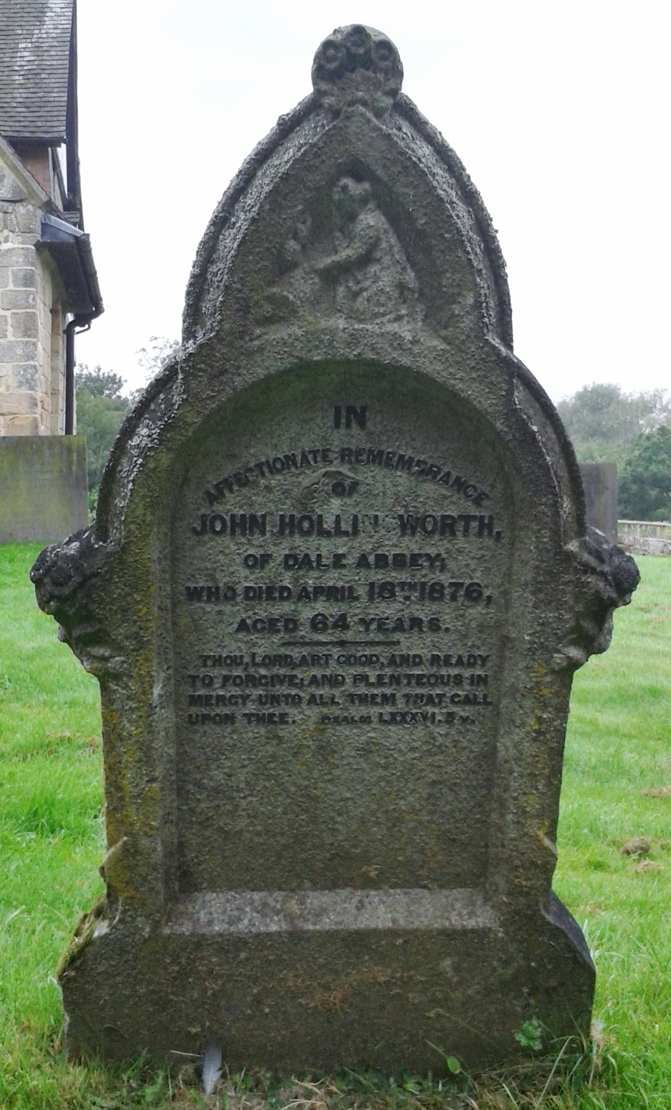 john-hollingworth-grave