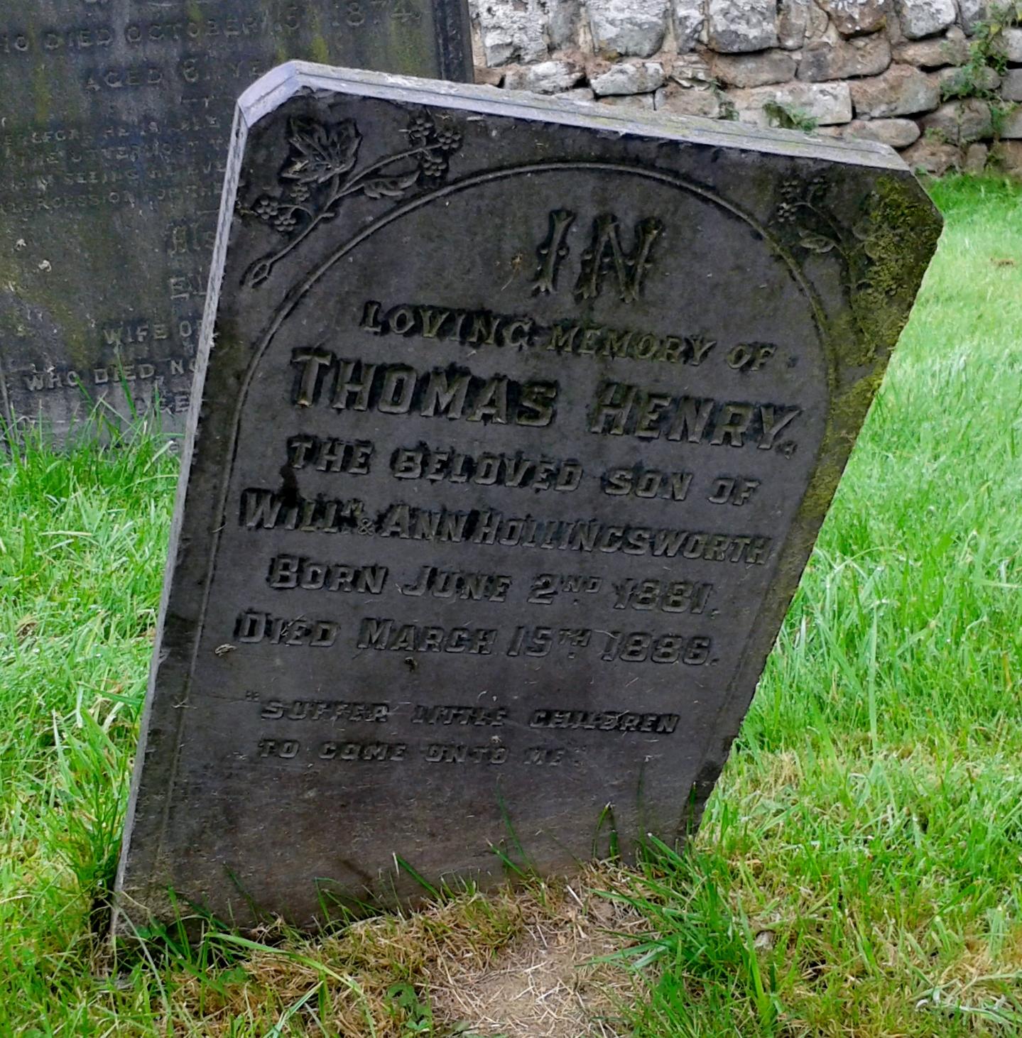thomas-henry-hollingworth-grave