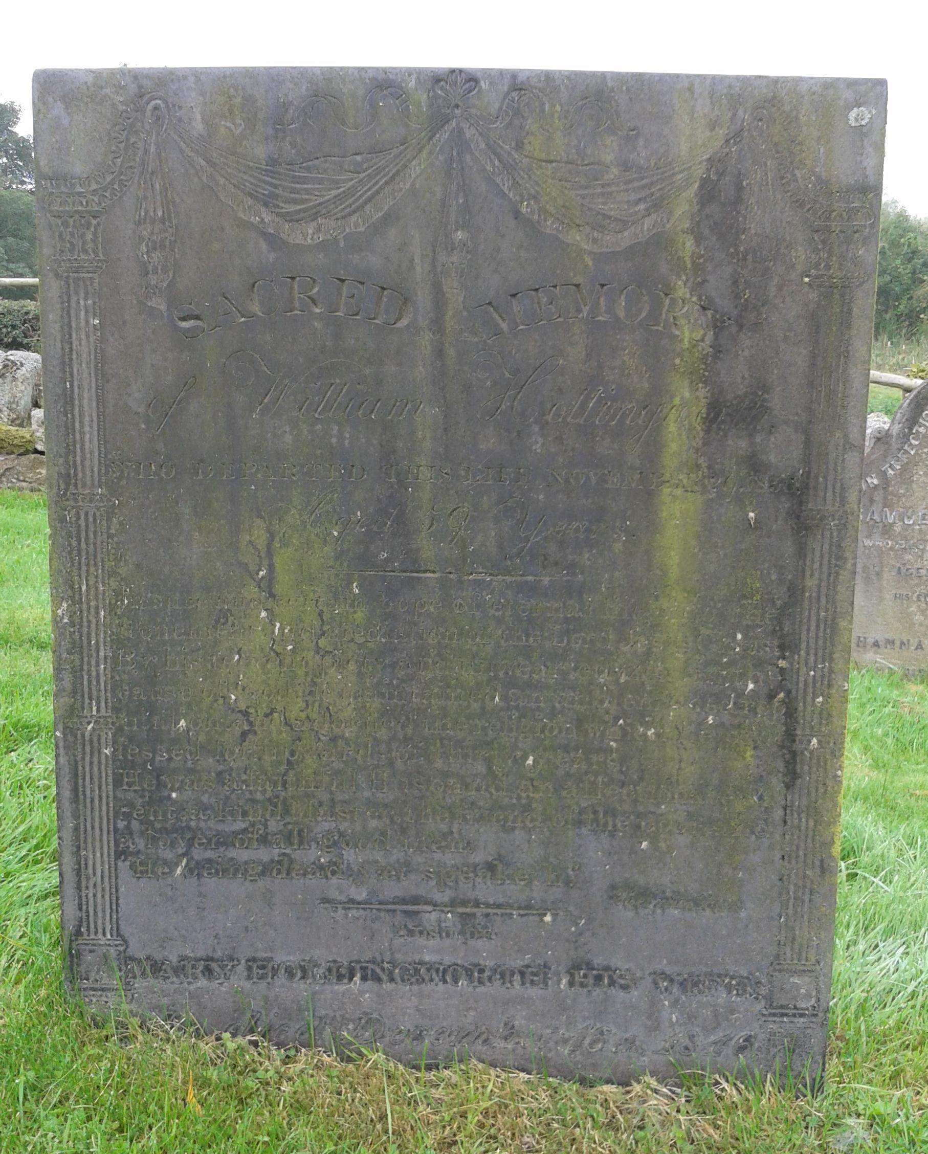 william-hollingworth-grave