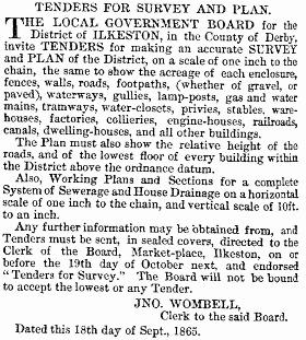 sherwood-newman-map-1865-1