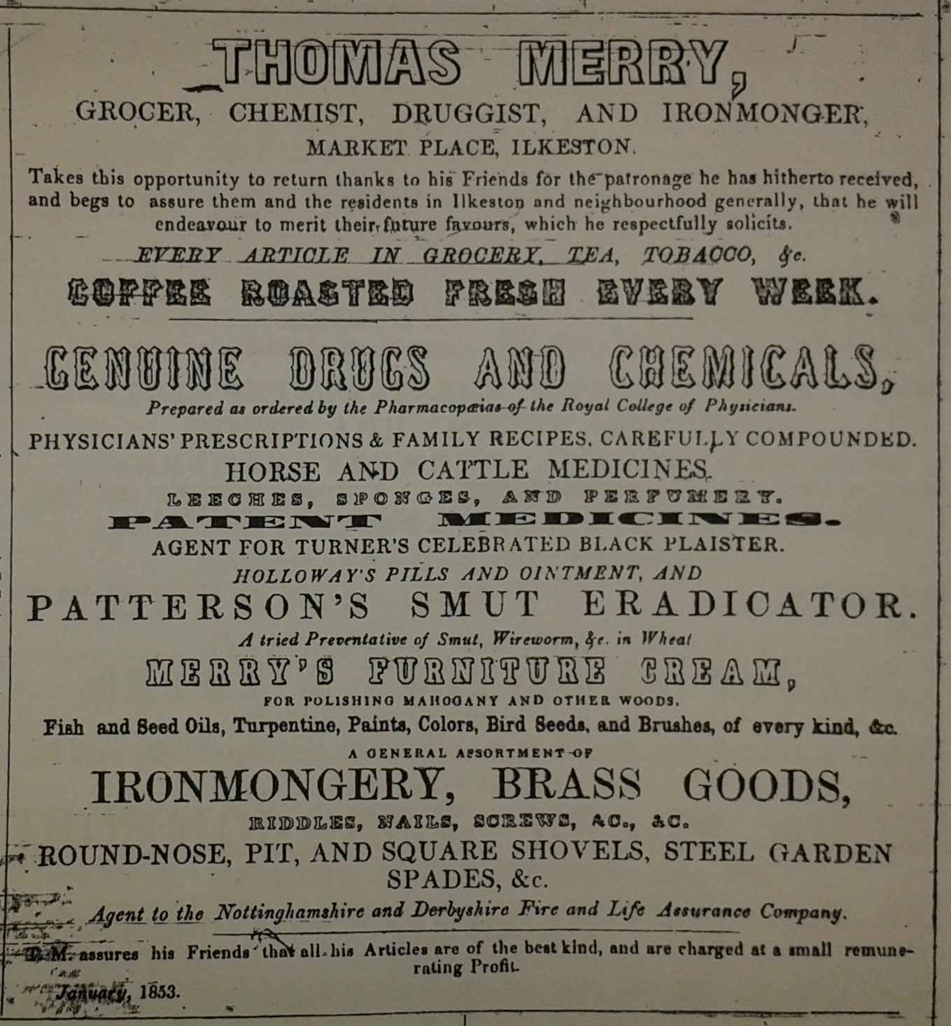 thomas-merry-1853